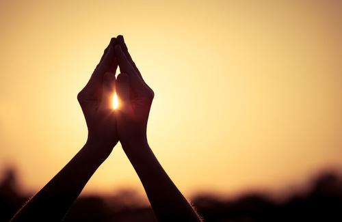 Religione e spiritualità, differenze e vicinanze