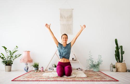 Mindfulness e ruminazione mentale