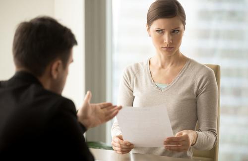"""Impliciti e non detti nelle relazioni: la """"brace"""" è appena sotto la padella!"""