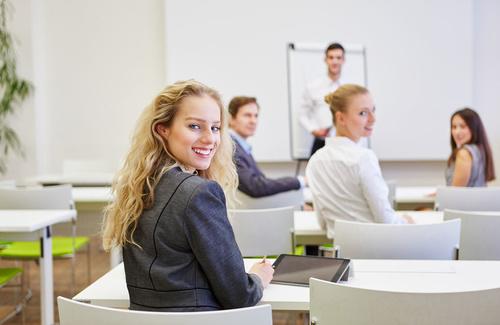 Cultura d'impresa: formazione e cambiamento