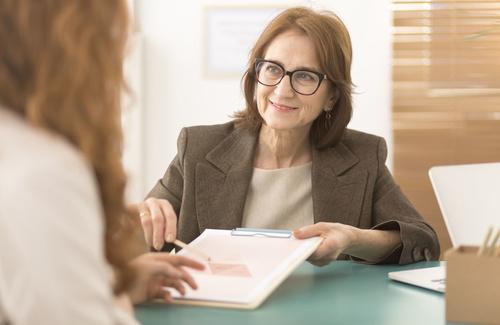 Mental coach, figura utile in azienda