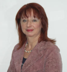 I disturbi dell'immagine corporea: intervista a Jolanta Burzynska