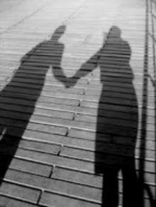 Gelosia e autostima: si incontrano e non si lasciano