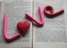 Libri sull'amore: i nostri suggerimenti