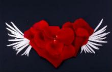 Malinconia d'amore: la canzone dell'amore perduto