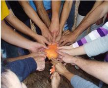 """Team building, perché il gruppo va """"costruito"""""""