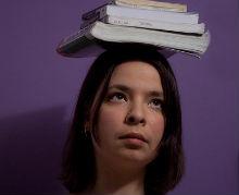 Libri per esercitare la memoria: i nostri suggerimenti