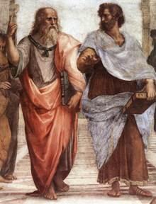 """Counseling filosofico: la filosofia """"in pratica"""""""
