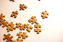 Memoria ed emozioni: vorremmo davvero cancellare i brutti ricordi?