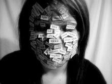 Libri sull'ansia: i nostri suggerimenti