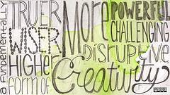 A scuola di creatività: dove e come potenziare il pensiero creativo