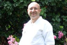 Samurai Lab: intervista a Paolo G. Bianchi
