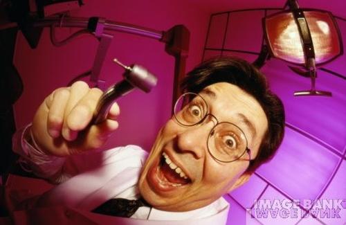 Odontofobia, quando il dentista fa paura: dal curare al prendersi cura