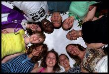 Psicologia dell'adolescenza: alla scoperta del gruppo