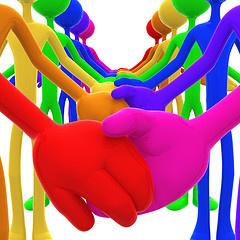 L'intelligenza sociale: dal sapere al fare