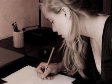 Scrittura espressiva e salute