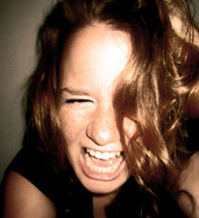 Libri su come gestire la rabbia: i nostri suggerimenti