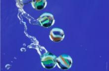 La memoria cellulare: le cellule, gli organismi, il corpo e l'acqua