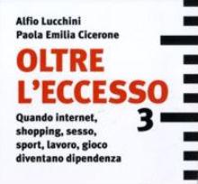 Oltre l'eccesso: intervista a Alfio Lucchini e Paola Emilia Cicerone
