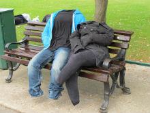 Ansia e coppia: normalità e patologia