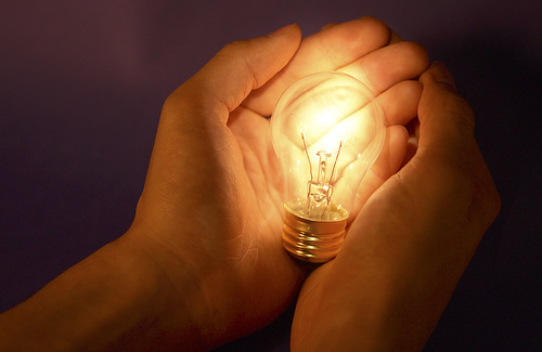 """""""Il futuro? Innovazione, creatività e… coaching"""""""