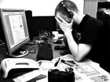 Giovani e disoccupazione