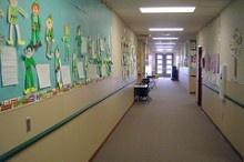 Rapporto genitori-insegnanti: finisce tutto dopo l'orario di ricevimento?