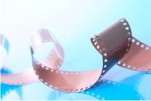 Identificazione e proiezione: meccanismi di difesa e visione dei film