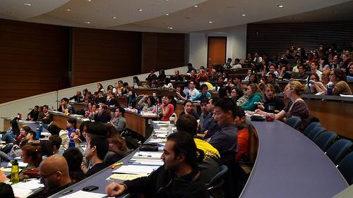 Corso PNL: i quattro diversi livelli di preparazione