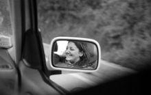 Il forte legame tra immagine corporea e autostima