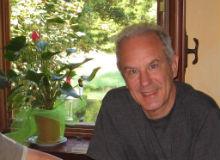 Criminal profiling: intervista a Massimo Centini