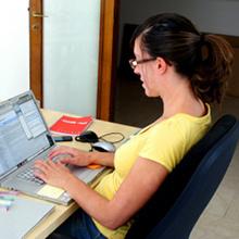 Neolaureati e lavoro: la sfida continua