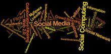 Social recruiting: la prima selezione oggi si fa online