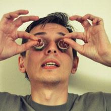 Percezione visiva e psicologia fra desiderio e realtà