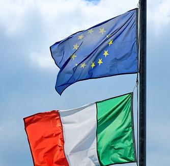 Fondi europei per le imprese