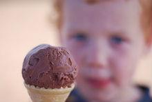 L'altruismo nei bambini