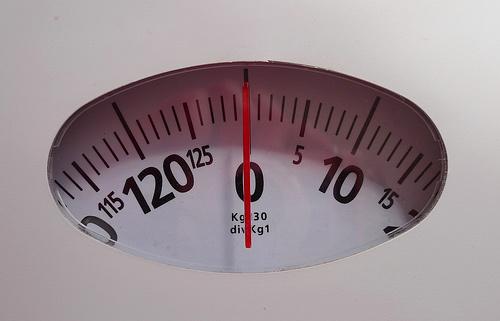 Diet coaching, vivere la dieta come opportunità di cambiamento