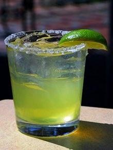 Binge drinking e nuovi stili di consumo di alcol in adolescenza