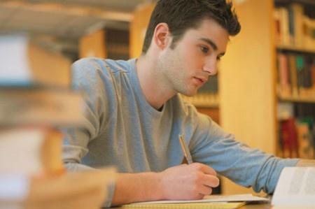 Tipi di memoria e tecniche di apprendimento