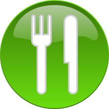 I disturbi alimentari sul web fanno notizia?