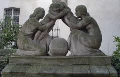La mediazione familiare per risolvere i disagi dei figli