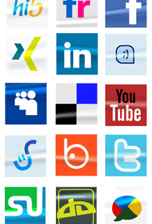 Social network e disturbi alimentari: le Keywords che fanno la differenza