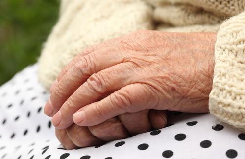 Il vissuto psicologico dei familiari dei malati di Alzheimer