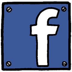Il sostegno psicologico agli adolescenti via Facebook