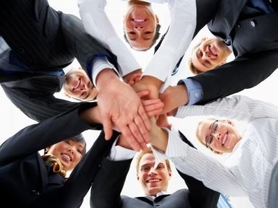 Muovere il Team con l'Intelligenza Emotiva